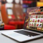 О бонусах в казино Вулкан Платинум игровой клуб онлайн