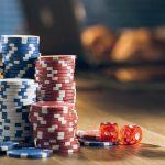Положительные качества онлайн-казино