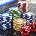 Плюсы игры в автоматы с бонусами онлайн-казино - рейтинг онлайн казино Россия