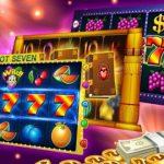 Онлайн-казино в демонстрационном режиме клуб Vulkan Platinum онлайн