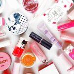 10 шагов для улучшения кожи или ухода за кожей по-корейски