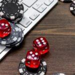 Как заработать много денег в казино-онлайн мобильная версия казино Эльдорадо?