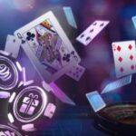 Секрет успеха в казино-онлайн Eldorado casino играть мобильная версия казино Эльдорадо