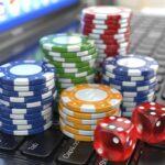 Основные плюсы азартных игр в казино онлайн слоты Эльдорадо 777 на деньги